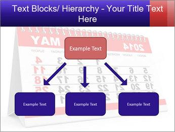 0000078265 PowerPoint Template - Slide 69