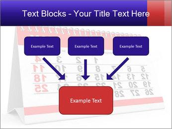 0000078265 PowerPoint Template - Slide 70