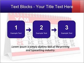 0000078265 PowerPoint Template - Slide 71