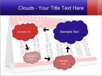0000078265 PowerPoint Template - Slide 72