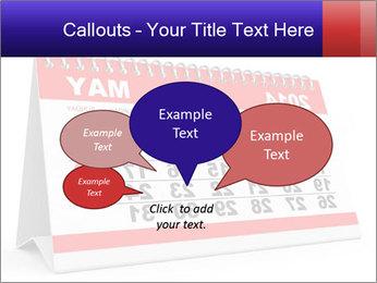 0000078265 PowerPoint Template - Slide 73
