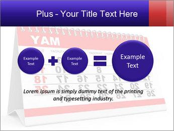 0000078265 PowerPoint Template - Slide 75