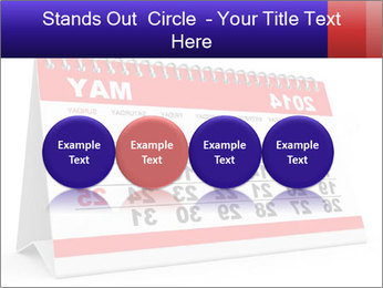 0000078265 PowerPoint Template - Slide 76