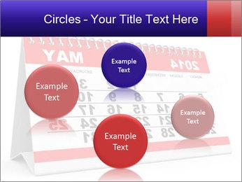 0000078265 PowerPoint Template - Slide 77