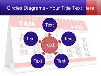 0000078265 PowerPoint Template - Slide 78