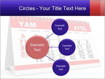 0000078265 PowerPoint Template - Slide 79