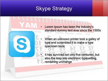 0000078265 PowerPoint Template - Slide 8
