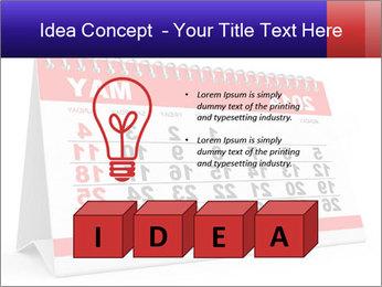 0000078265 PowerPoint Template - Slide 80