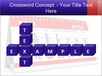 0000078265 PowerPoint Template - Slide 82
