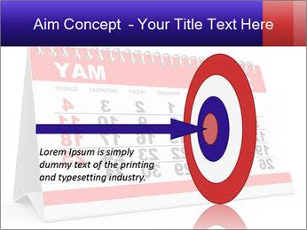 0000078265 PowerPoint Template - Slide 83