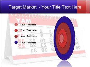 0000078265 PowerPoint Template - Slide 84