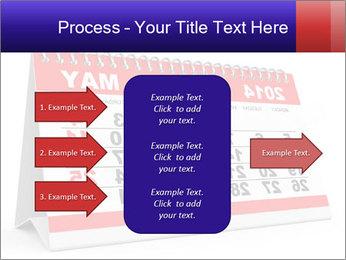0000078265 PowerPoint Template - Slide 85