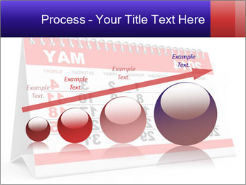 0000078265 PowerPoint Template - Slide 87