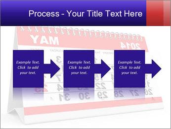 0000078265 PowerPoint Template - Slide 88