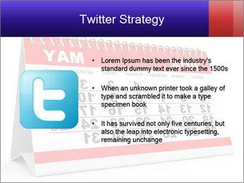 0000078265 PowerPoint Template - Slide 9