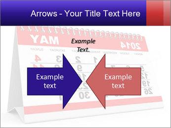 0000078265 PowerPoint Template - Slide 90