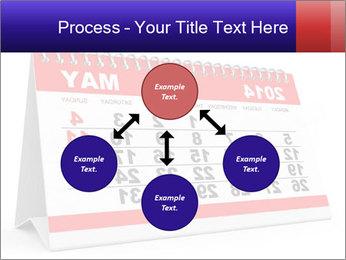 0000078265 PowerPoint Template - Slide 91