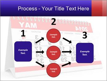 0000078265 PowerPoint Template - Slide 92