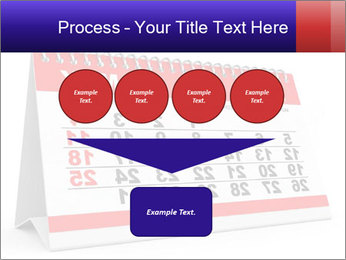 0000078265 PowerPoint Template - Slide 93