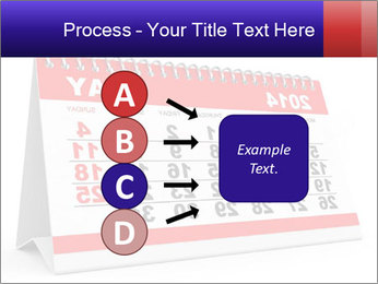 0000078265 PowerPoint Template - Slide 94