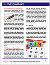0000078265 Word Templates - Page 3