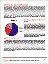 0000078265 Word Templates - Page 7
