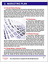 0000078265 Word Templates - Page 8