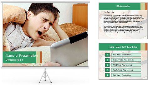 0000078266 PowerPoint Template