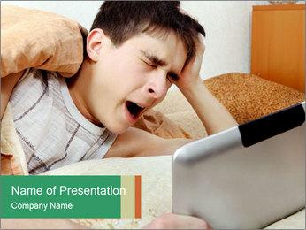 0000078266 PowerPoint Template - Slide 1