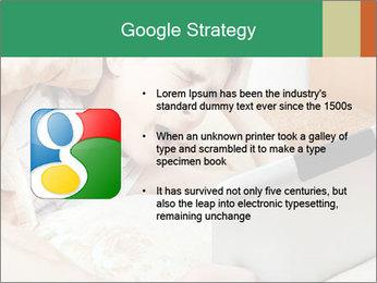0000078266 PowerPoint Template - Slide 10