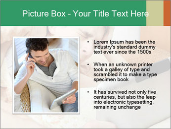 0000078266 PowerPoint Template - Slide 13