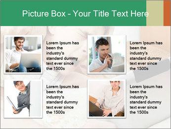 0000078266 PowerPoint Template - Slide 14