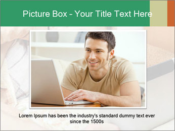 0000078266 PowerPoint Template - Slide 15