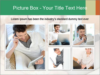 0000078266 PowerPoint Template - Slide 19