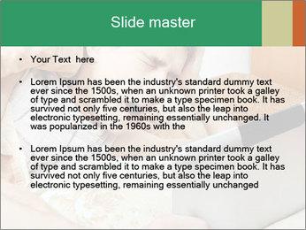 0000078266 PowerPoint Template - Slide 2