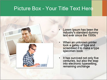 0000078266 PowerPoint Template - Slide 20