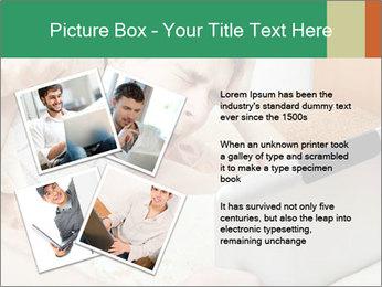 0000078266 PowerPoint Template - Slide 23