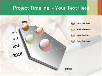 0000078266 PowerPoint Template - Slide 26
