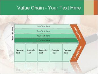 0000078266 PowerPoint Template - Slide 27
