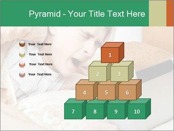 0000078266 PowerPoint Template - Slide 31