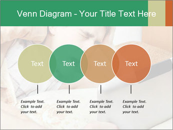 0000078266 PowerPoint Template - Slide 32