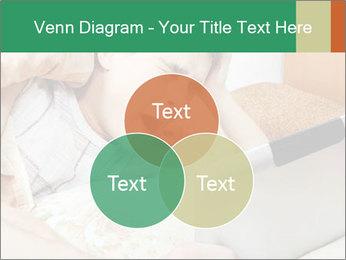0000078266 PowerPoint Template - Slide 33
