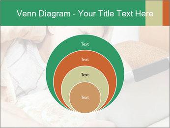 0000078266 PowerPoint Template - Slide 34