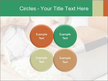 0000078266 PowerPoint Template - Slide 38