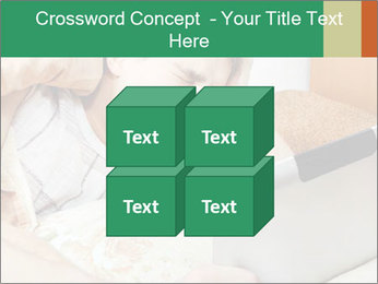 0000078266 PowerPoint Template - Slide 39