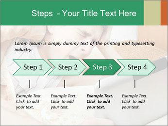 0000078266 PowerPoint Template - Slide 4