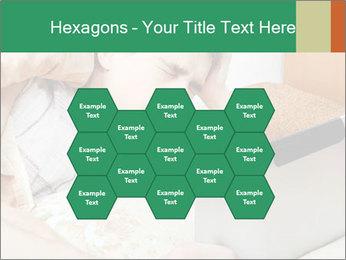 0000078266 PowerPoint Template - Slide 44