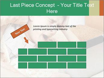 0000078266 PowerPoint Template - Slide 46