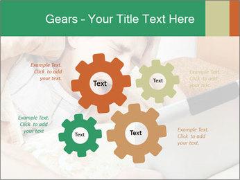 0000078266 PowerPoint Template - Slide 47