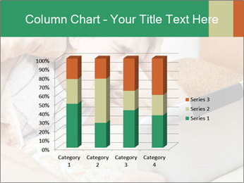 0000078266 PowerPoint Template - Slide 50